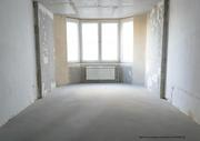 пгт. Коцюбинское. 3 комнатная площадью 105 кв.м. в новом доме