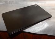 Ультрабук HP Envy 4-1152er