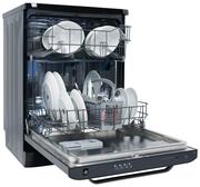 Ремонт посудомоечных    машин  Киев,  область