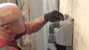 Электрик. Вызов,  услуги электрика в квартире с многолетним опытом рабо