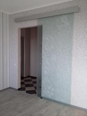 Продам однокомнатную квартиру Киев,  ул.Донца 2а. Соломенский район