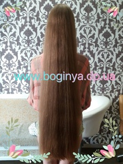 куплю продать волосы Киев