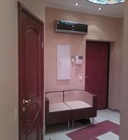 Продам квартиру в Киеве
