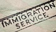 Юридическое сопровождение по миграционным вопросам