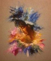 Купить картины,  живопись в Киеве