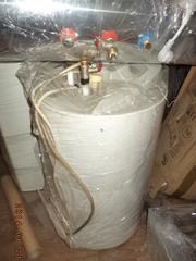 Бойлер для воды нагревательный б у в рабочем  состоянии
