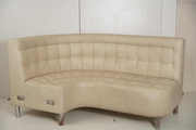 Аренда мебели и оборудования для съемок Рекламы  Декораций Мастер клас