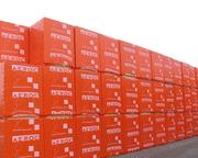 Предлагаем газоблоки 200*200*600,  250*200*600,  280*200*600