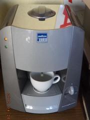 Кофеварка в Подарок При Покупке Пароконвектомата в рабочем  состоянии