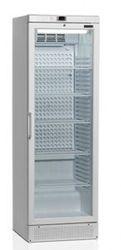 Холодильник для Аптеки в рабочем  состоянии  б у