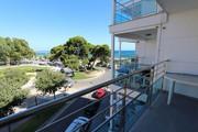Продажа апартамента в Испании,  г. Камбрильс