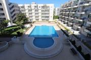 Продажа апартаментов в Испании