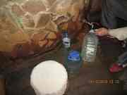 Природная минеральная вода Карпат доставка и забор.
