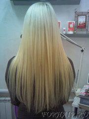 Сможем дорого купить натуральные волосы. + Стрижка бесплатная.