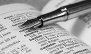 Письменные переводы (медицинские,  технические тексты)
