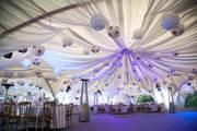 Студия флористики и декора Grand Event Decor.