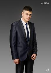 Мужские костюмы Турции и Украины недорого