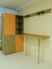 Офисная мини-кухня Киев