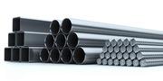 Широкий спектр металлопроката от ведущих производителей