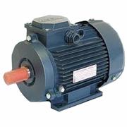 Электродвигатель електродвигун АИР 280 М2 132 кВт 3000 об/мин