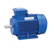Электродвигатель електродвигун АИР 280 М4 132 кВт 1500 об/мин