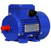 Электродвигатель електродвигун АИР 315 S2 160 кВт 3000 об/мин