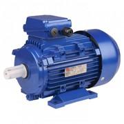 Электродвигатель електродвигун АИР 315 S4 М4 160 кВт 1500 об/мин