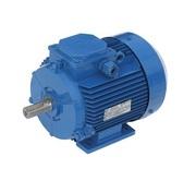 Электродвигатель електродвигун АИР 355 S6 160 кВт 1000 об/мин