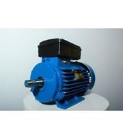 Электродвигатель електродвигун АИР 315 М4 200 кВт 1500 об/мин