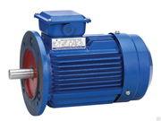 Электродвигатель електродвигун АИР 355 MLB8 250 кВт 700 об/мин
