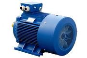 Электродвигатель електродвигун АИР 355 М4 315 кВт 1500 об/мин