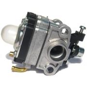 Карбюратор к мотокосе OLEO-MAC SPARTA 25,  EFCO STARK 25