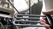 Мастер по ремонту стиральных машин Боярка.