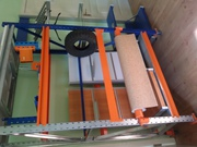 Оборудование для склада,  торговли