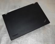 Ноутбук Lenovo ThinkPad T430s