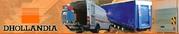 Ремонт и установка гидроборта  DHOLLANDIA
