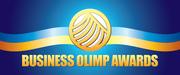 Лучшие на Олимпе