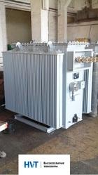 ТМЗ-630 трансформатор