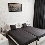 мини отель c панорамным видом  предлагает уютные номера