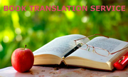 Translate Your Book to Russian