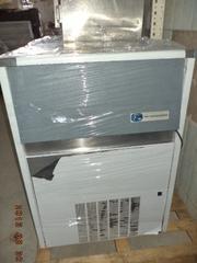 Льдогенератор бу