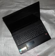 Ноутбук Lenovo IdeaPad G505-20240