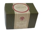 Фиточай Camellia Sibirica (Камелия сибирика) с саган-Дайл,  пирамидки 1