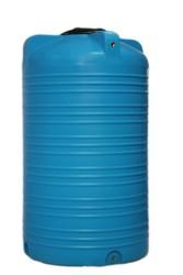 Пластиковая емкость на 2000 литров