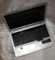 Ноутбук Samsung NP-R538