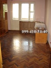 1-к квартиру 40 м²,  4 этаж,  без посредника,   Харьковское шоссе, 168  А