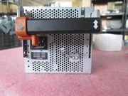 Очень тихий IBM EMERSON 7001524-J000 80PLUS PLATINUM 1975W