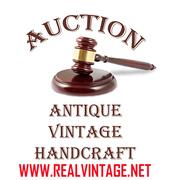 Бизнес онлайн. Продавайте за валюту старые вещи.