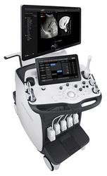 УЗИ аппарат Samsung Medison RS80A