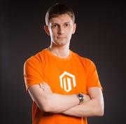Ты опытный php- программист и хочешь зарабатывать больше?